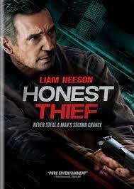Honest-Thief-(2020)-ทรชนปล้นชั่ว