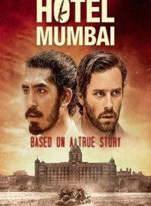 Hotel-Mumbai-(2018)-[ซับไทย]