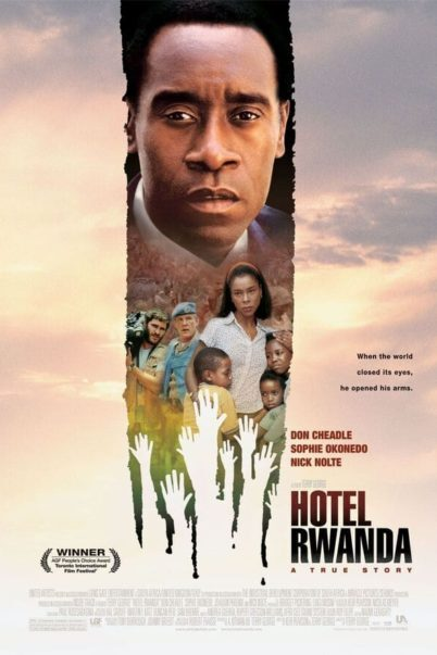 Hotel-Rwanda-รวันดา-ความหวังไม่สิ้นสูญ-(2004)