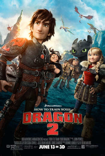 How-to-Train-Your-Dragon-2-อภินิหารไวกิ้งพิชิตมังกร-2-(2014)