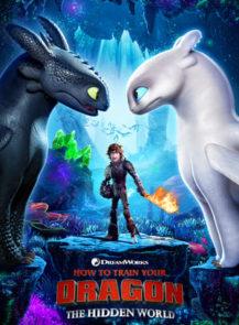How-to-Train-Your-Dragon-3-The-Hidden-World-อภินิหารไวกิ้งพิชิตมังกร-3-(2019)