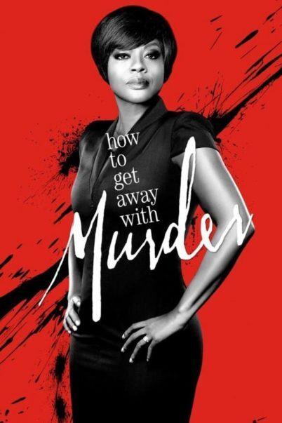 How-to-get-away-with-murder-ก๊วนแสบอำพรางศพปี-1-(2014)-[ซับไทย]