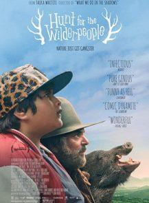 Hunt-for-the-Wilderpeople-ลุงแสบหลานซ่า-หนีเข้าป่าฮาสุดติ่ง-(2016)-[ซับไทย]