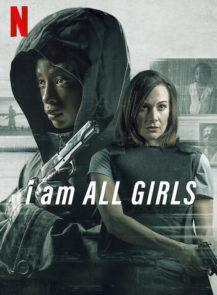 I-Am-All-Girls-ฉันคือตัวแทนเด็กผู้หญิง-(2021)-[ซับไทย]