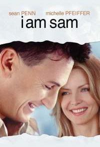 I-Am-Sam-สุภาพบุรุษปัญญานิ่ม-(2001)