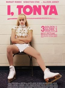 I-Tonya-ทอนย่า-บ้าให้โลกคลั่ง-(2017)