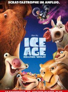 ICE-AGE-5-ไอซ์-เอจ-5-ผจญอุกกาบาตสุดอลเวง-(2016)