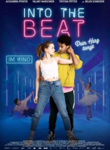 INTO-THE-BEAT-จังหวะรักวัยฝัน-(2020)-[ซับไทย]