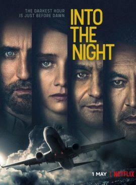 INTO-THE-NIGHT-อินทู-เดอะ-ไนท์-(2020)-[ซับไทย]