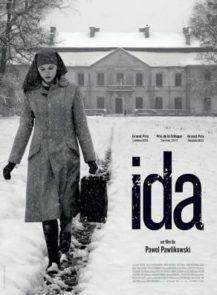 Ida-อิด้า-(2013 )-[Soundtrack-บรรยายไทย]