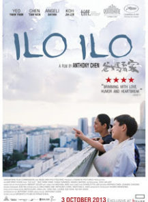 Ilo-Ilo-อิโล-อิโล่-เต็มไปด้วยรัก-(2013)