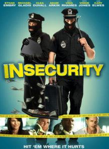 In-Security-คู่ป่วนลวงแผนปล้น-(2010)