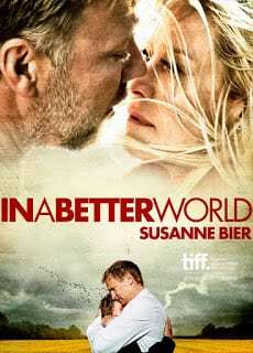 In-a-Better-World-แดนดิบ-แดนสวรรค์-(2010)
