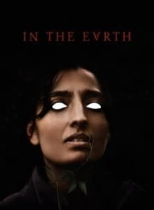 In-the-Earth-(2021)-[ซับไทย]