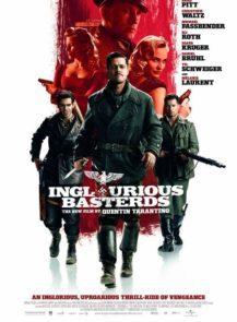 Inglourious-Basterds-ยุทธการเดือดเชือดนาซี-(2009)
