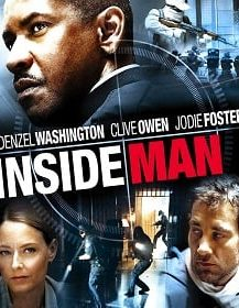 Inside-Man-ล้วงแผนปล้น-คนในปริศนา-(2006)