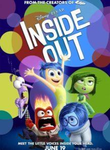 Inside-Out-มหัศจรรย์อารมณ์อลเวง-(2015)