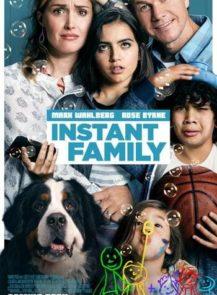 Instant-Family-ครอบครัวปุ๊บปั๊บ-(2018)