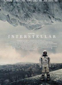 Interstellar-อินเตอร์สเตลลาร์-ทะยานดาวกู้โลก-(2014)