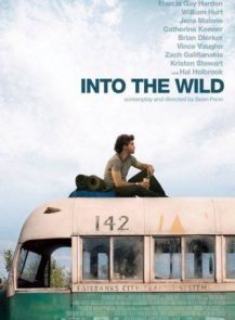 Into-the-Wild-เข้าป่าหาชีวิต-(2007)