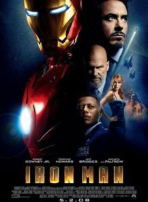 Iron-Man-1-ไอรอนแมน-มหาประลัยคนเกราะเหล็ก-(2008)