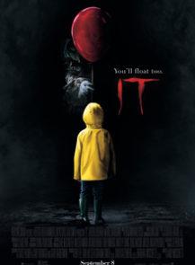 It-อิท-โผล่จากนรก-(2017)
