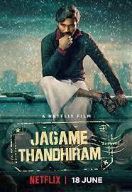 JAGAME-THANDHIRAM-(2021)-โลกนี้สีขาวดำ-พากย์ไทย
