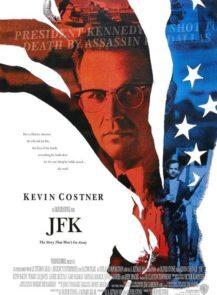 JFK-รอยเลือดฝังปฐพี-(1991)