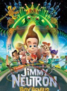 JIMMY-NEUTRON-BOY-GENIUS-จิมมี่-นิวตรอน-เด็ก-อัจฉริยภาพ-(2001)-[ซับไทย]