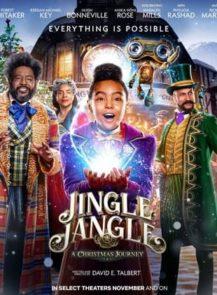 JINGLE-JANGLE-A-CHRISTMAS-JOURNEY-จิงเกิ้ล-แจงเกิ้ล-คริสต์มาสมหัศจรรย์-(2020)