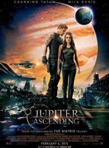 JUPITER-ASCENDING-ศึกดวงดาวพิฆาตสะท้านจักรวาล-(2015)