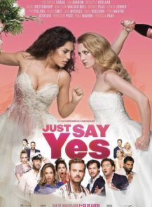 JUST-SAY-YES-(2021)-[ซับไทย]