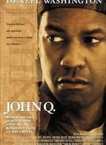 John-Q-จอห์น-คิว-ตัดเส้นตายนาทีมรณะ-(2002)