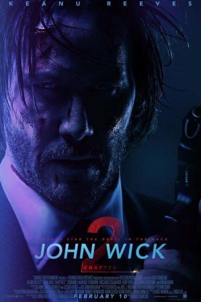 John-Wick-Chapter-2-จอห์น-วิค-แรงกว่านรก-2-(2017)