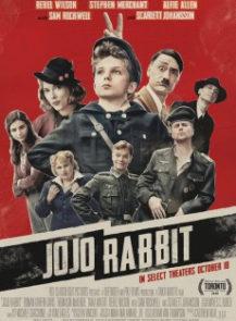 Jojo-Rabbit-ต่ายน้อยโจโจ้-(2019)-พากย์ไทย
