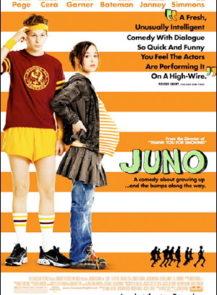 Juno-จูโน่-โจ๋ป่องใจเกินร้อย-(2007)