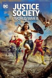 Justice-Society-World-War-II-(2021)