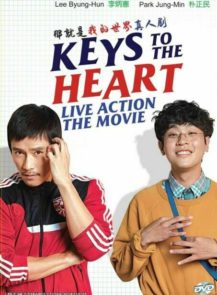 Keys-to-the-Heart-พี่หมัดหนัก-กับน้องอัจฉริยะสุดป่วน-(2018)