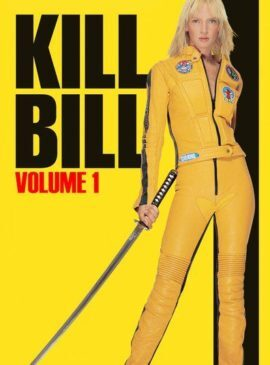 Kill-Bill-Vol.-1-นางฟ้าซามูไร-(2003)