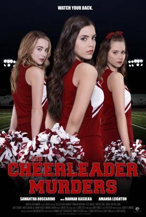 Killer-Cheerleader-(2020)