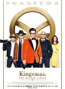 Kingsman-The-Golden-Circle-คิงส์แมน-รวมพลังโคตรพยัคฆ์-(2017)