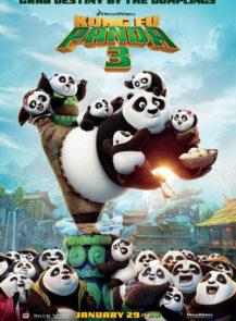 Kung-Fu-Panda-3-กังฟูแพนด้า-3-(2016)