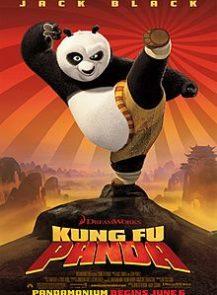 Kung-fu-panda-กังฟู-แพนด้า-จอมยุทธ์พลิกล็อค-ช็อคยุทธภพ-(2008)