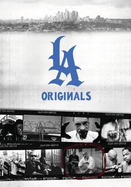 LA-ORIGINALS-สองตำนานแห่งแอลเอ-(2020)-[ซับไทย]
