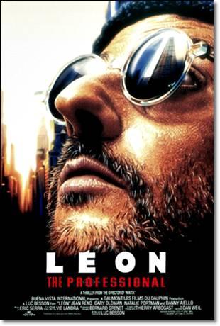 LÉON-THE-PROFESSIONAL-ลีออง-เพชฌฆาตมหากาฬ-(1994)