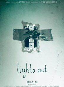 LIGHTS-OUT-มันออกมาขย้ำ-(2016)
