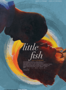 LITTLE-FISH-(2020)-[ซับไทย]
