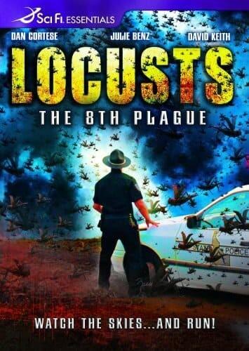 LOCUSTS-THE-8TH-PLAGUE-ฝูงแมลงนรกระบาดโลก-(2005)-[ซับไทย]