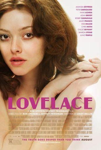 LOVELACE-รัก-ล้วง-ลึก-(2013)
