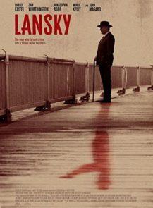 Lansky-(2021)-[ซับไทย]